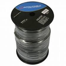 <b>American Dj</b> AC-SC4-2,5/100R <b>Акустический кабель</b> 4 x 2,5мм2 ...