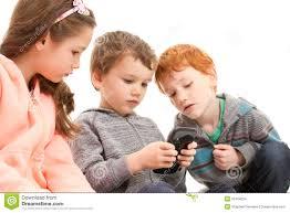 Αποτέλεσμα εικόνας για εικόνες με παιδιά και παιχνίδια