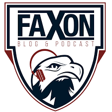 Faxon Blog & Podcast