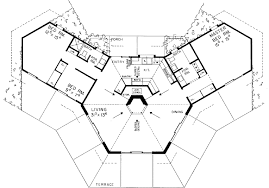 contemporary style house plans 1400 square foot home , 1 story Contemporary Rectangular House Plans contemporary style house plans 1400 square foot home , 1 story, 3 bedroom and contemporary rectangular house design home