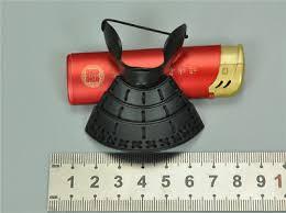 Face Armor for COOMODEL <b>SE015</b> SERIES OF EMPIRES ...