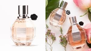 <b>Viktor & Rolf Flowerbomb</b> Fragrance Is Worth the Hype — Editor ...