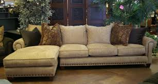 Oversized Living Room Furniture Awesome Large Sofas Amp Deep Seated Oversized Sectionals Club With