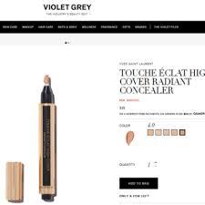 <b>Zoeva Cat Eye</b> Pen • Eyeliner Product Info