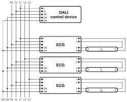 277v ballast wiring diagram facbooik com Lutron Grafik Eye Wiring Diagram 0 10 dimming ballast wiring diagram on 0 images free download lutron grafik eye wiring diagram xps