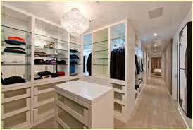 stand alone closet closet lighting solutions closet lighting solutions closet lighting solutions stand alone closet best lighting for closets