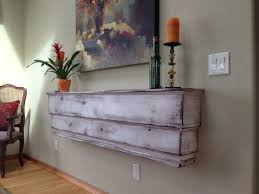 grey shabby chic bedroom furniture grey distressed bedroom furniture chic bedroom furniture shabbychicbedroomfurniturejpg