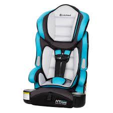 Baby Trend Hybrid Plus <b>3</b>-in-<b>1 Car</b> Seat | Bermuda | FB48C41A