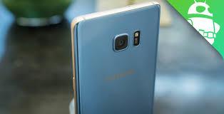 Galaxy Note 7 <b>color</b> comparison: <b>gold</b>, <b>silver</b>, <b>black</b> & blue - Android ...