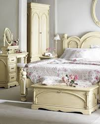 victorian bedroom furniture ideas beautiful cream shabby chic awesome shabby chic bedroom