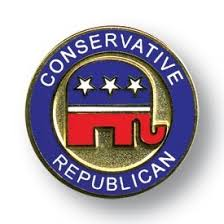 「conservative」の画像検索結果