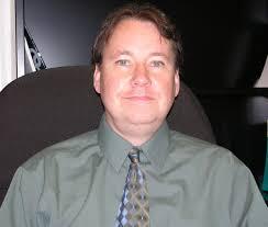 PATRICK JAMES Professor School of International Relations Director Center for International Studies University of Southern California - james