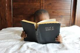 Image result for bible and family pics images