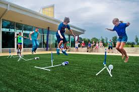 Image result for stomp rocket images