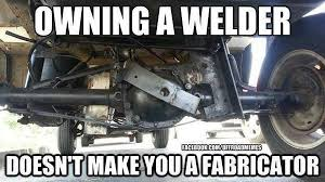 "A l e c on Twitter: """"@LincolnElectric: So true, Offroad Memes ... via Relatably.com"