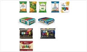 com advertise get noticed stay informed frito lay recall