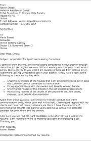 resumes consultant cover letter templates image strategies management consulted cover letter cover letter consulting