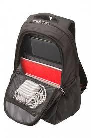 <b>Рюкзак</b> для ноутбука <b>Samsonite</b> 88U*005 <b>Guardit</b> Laptop <b>Backpack</b> ...