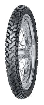 <b>Mitas E</b>-07 Tires - RevZilla