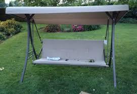 swing canopy medium size awbchl sy