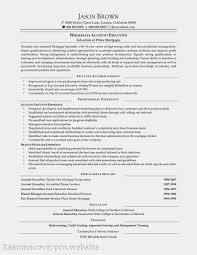 order management resume s management lewesmr sample resume gallery of order management resume sle