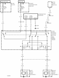 1998 jeep wrangler wiring diagram wiring diagrams and schematics 1997 jeep wrangler horn wiring diagram diagrams and