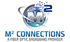 m connect sgw205w
