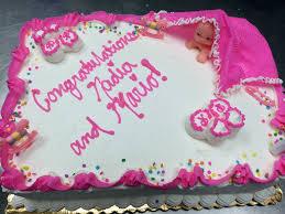 Decorated Birthday Cakes Bennisons Bakery Birthday Specialty Cakes Custom Decoration