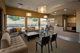 dental office building interior design architecture architect office interior design