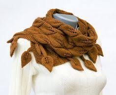 Лучших изображений доски «Lala»: 39 | Couture facile, Sewing ...