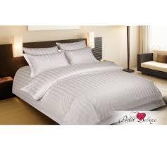 Покупайте <b>постельное</b> белье полутороспальное выгодно ...