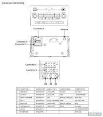 2009 stereo wiring diagram needed kia forum click image for larger version kia ceed radio wiring jpg views 80948 size 55 0