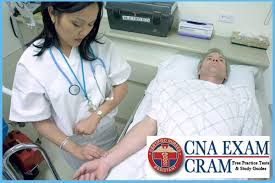 cna exam clinical skills test study guide cna sample questions