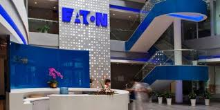 eaton corporation interview questions and tips ambitionbox