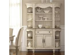 Dining Room Hutch Furniture Custom Hand Crafted Ralph Lauren Dining Room Hutch 839 Bathroom