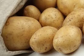 Patatesin besin değerleri ve sağlımızdaki önemi