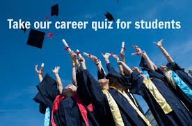 career as a verb quiz for students