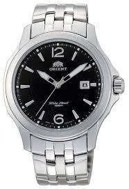 Наручные <b>часы ORIENT UN8G001B</b> — купить по выгодной цене ...