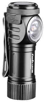 Выбрать Ручной <b>фонарь Fenix</b> LD15R <b>CREE</b> XP-G3 по низкой ...