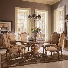table dining room designs innovative