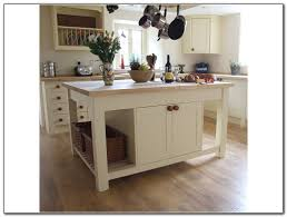 free standing kitchen islands uk free standing kitchen islands with seating uk