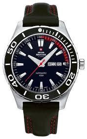 Наручные <b>часы SWISS MILITARY</b> BY CHRONO <b>20090ST</b>-<b>1L</b> ...