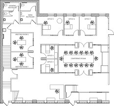 office rental rates business center floor plan business office floor plan