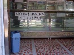 Image result for Panaderias de Caracas