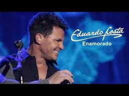 Enamorado – Eduardo Costa – Mp3