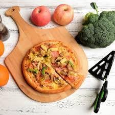 <b>pizza</b> stone bakeware — международная подборка {keyword} <b>в</b> ...