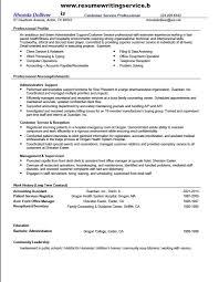 customer service representative resume sample resume writing sample resume customer service representative