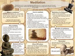 block 4 meditation next