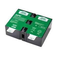 <b>APC RBC123</b> купить <b>батарею</b> для UPS <b>APC RBC123</b> цена в ...