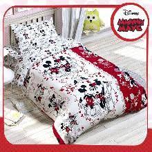 Текстиль к 14 Февраля - купить товары из раздела текстиль к 14 ...